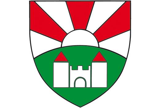 Franzsischer Flair im Schloss Katzelsdorf - Katzelsdorf an