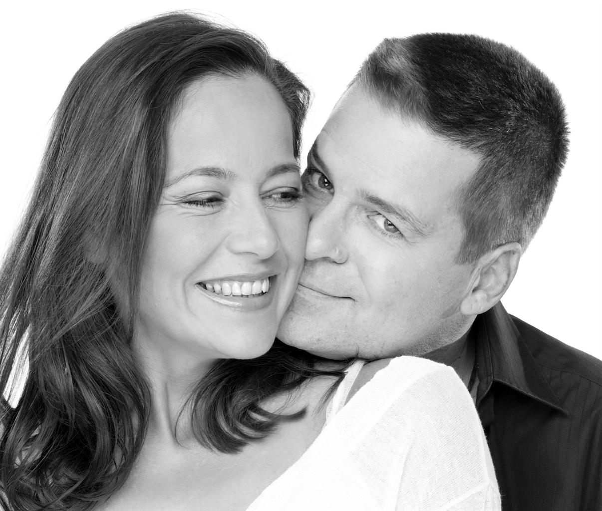Singles kennenlernen aus vienna Kostenlose partnersuche in