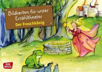 Der Froschkonig Und Faschingsmasken Basteln Katzelsdorf An Der