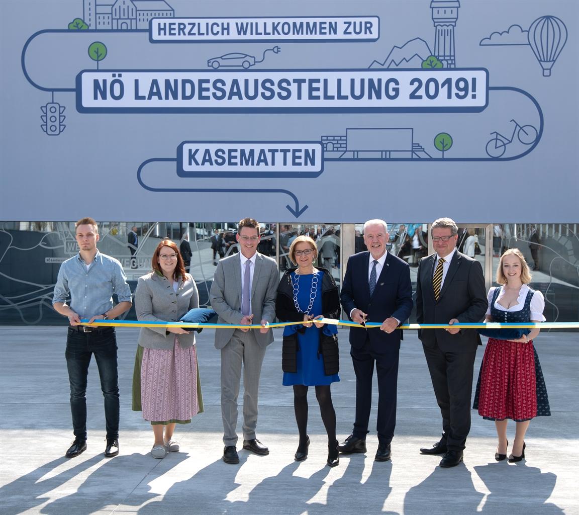 Gem2Go - Katzelsdorf an der Leitha - Startseite